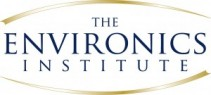 The Environics Institute