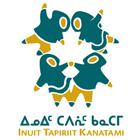 Inuit Tapiriit Kanatami