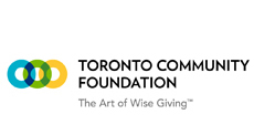 Toronto Community Foundation