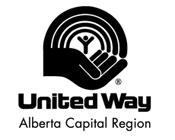 United Way Alberta